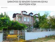 Freistehendes Villa in der Türkei