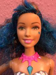 Rockstar Barbie Erika Prinzessin m