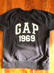 Gap Sweatshirt Pullover Gr 146