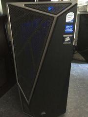 Intel Core2 Duo CPU E8500