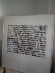 Kunstdruck Jan Goossen