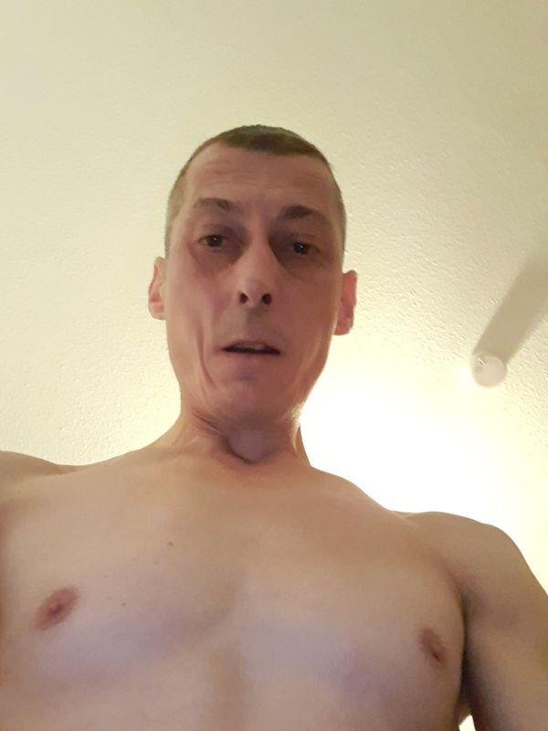 Sextreffen