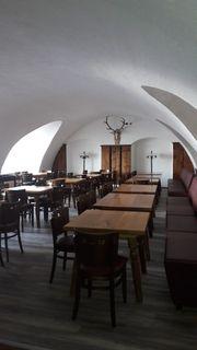 Wirtshaus Hotel Restaurant 94545 Hohenau