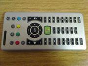 RF Remote Control OR25E Fernbedienung