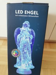 Led Engel