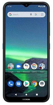 Nokia 1 4 Dual - SIM -