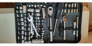 US Werkzeugset