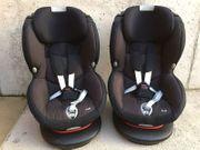 Maxi Cosi Rubi - Kindersitz