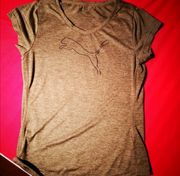 Trainingsshirt Marke Puma