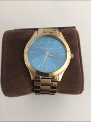 Michael Kors Damen Armbanduhr für