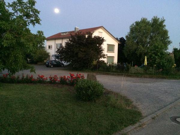Ferienwohnung Monteurwohnung in Hohenlohe für