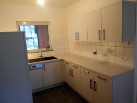 Küchenzeilen, Anbauküchen - Neuwertige Prisma Küche inklusive Elektrogeräte