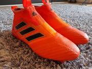 Adidas ACE 17 Purecontrol