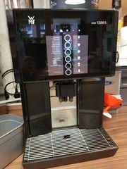 WMF S1200 Kaffeevollautomat