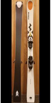 Kästle MX88 Anniversary 168cm