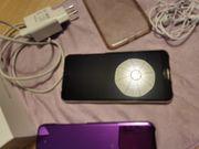 Huawei p20 pro Handy