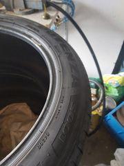 2 sommerreifen Bridgestone Potenza s001