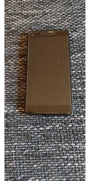 Xiaomi Redmi Note 4X - 32GB -