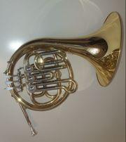 Holton HR650B Kinder B-Waldhorn Horn