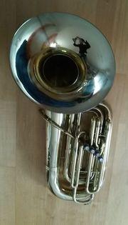 B-Tuba Bellfront bm symphonic 4