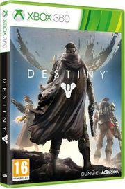 12 Spiele für Xbox 360