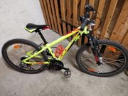 24 ZOLL KinderMountainbike VB 99