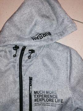 Winterjacke Jacke Gr S much: Kleinanzeigen aus Steinbach - Rubrik Jugendbekleidung