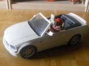 Altes Spielzeug Barbie Big Jim