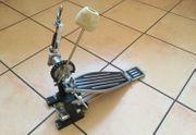 Sonor Fussmaschine Pedal Signature Horst