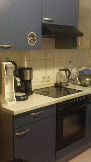 Einbauküche zu verschenken Ab 22