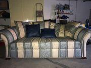 Selva Couch Wohnzimmer Couch Designer
