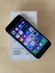 iPhone 7 128gb Zubehör