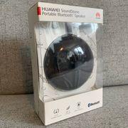 HUAWEI SoundStone Bluetooth Lautsprecher