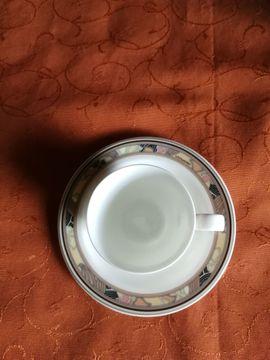 Hutschenreuther Espresso Sammeltasse Bone China: Kleinanzeigen aus Mistelgau - Rubrik Glas, Porzellan antiquarisch