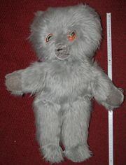 Teddy 60cm