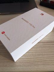 Huawei P30 Pro - ohne Vertrag -