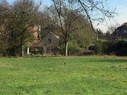 2 Grundstücke mit 2 Häusern
