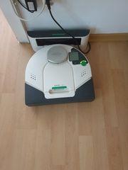 Saugroboter VR 100