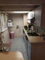 2 Zimmer Wohnung ruhige Lage