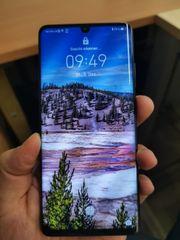 Huawei P30 Pro 128 GB