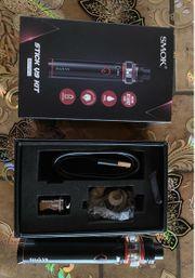 TOP E-Shisha SMOK Stick V9