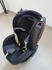 Maxi Cosi Kindersitz Tobi