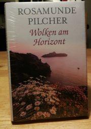 Rosamunde Pilcher Buch
