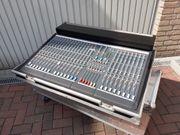 Allen Heath Mischpult Stagebox Multicore-Kabel