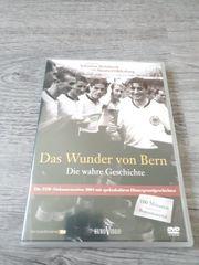 4 DVDs Pastewka Wunder von