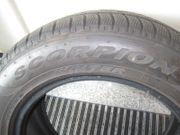 4 Winterreifen Pirelli Scorpiom