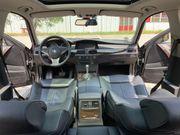 BMW 530d VOLL Ausstattung