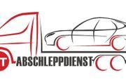 Abschleppdienst-Notdienst-Autotransport-7 24