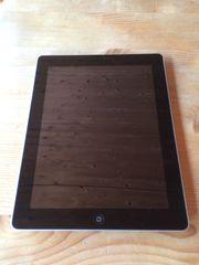 iPad 4 Generation 16 GB
