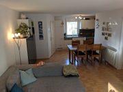 3-Zimmerwohnung mit Karrenblick in Dornbirn
